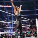 Stephanie McMahon - 454 x 511