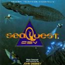 John Debney - seaQuest DSV