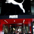 Selena Gomez – Fan Meet and Greet at the Puma flagship store in New York