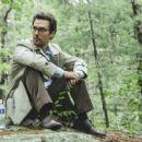 Matthew McConaughey - The Sea of Trees