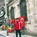 Burak Deniz - Based Istanbul Magazine Pictorial [Turkey] (March 2018) - 454 x 605