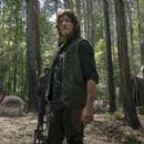 Norman Reedus - The Walking Dead - 454 x 303