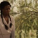 The Help - Cicely Tyson - 454 x 243