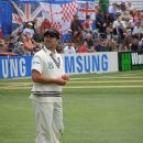 Mark Gillespie (cricketer)