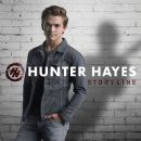 Hunter Hayes - Storyline