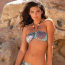 Alyssa Miller Al Yildiz Swimwear