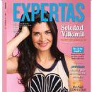 Soledad Villamil - 454 x 603