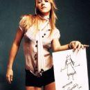 Liz Phair - 454 x 925