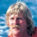 Peter Blake (yachtsman)