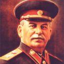 Joseph Stalin - 454 x 603