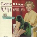 Doris Day - Winter Wonderland