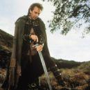 Robin Hood: Prince of Thieves - 454 x 686