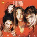Erreway - Señales