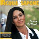 Monica Bellucci - 454 x 587