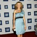 Jenna Elfman - General Motors TEN Fashion Show