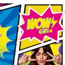 Martina Stoessel – Wow Girl Photoshoot by Agatha Ruiz De La Prada (2019) - 454 x 454