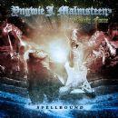 Yngwie Malmsteen - Spellbound
