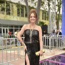 Andrea Legarreta- TVyNovelas Awards 2016 - 454 x 681