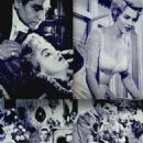 The Prince and the Showgirl - Mon Film Magazine Pictorial [France] (4 December 1957)