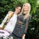 Kate Hudson–The 'Demi Lovato for Fabletics' Launch Party in Los Angeles - 454 x 303