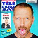Hugh Laurie - 454 x 597