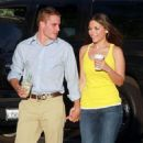 DeAnna Pappas & Stephen Stagliano Tie the Knot!