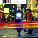 Marillion - marillion.co.uk (Second Issue)