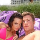 tiffany lynn rowe dating Tiffany lynn rowe celebrity profile - check out the latest tiffany lynn rowe photo gallery, biography, pics, pictures, interviews, news, forums and blogs at rotten tomatoes.