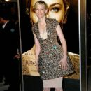 "Cate Blanchett - ""The Curious Case Of Benjamin Button"" Premiere In Los Angeles, 08.12.2008."