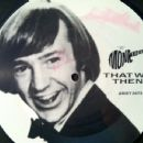 The Monkees - That Was Then, This Is Now