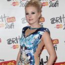 The Brit Awards 2009