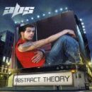 Abz Love - Abstract Theory