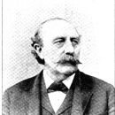 Henry Timken
