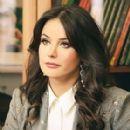Oksana Fedorova
