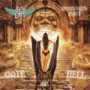 Gate of Hell (Divine Gates, Pt. 1)