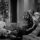 What Ever Happened to Baby Jane? - Anna Lee - 454 x 255