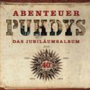 Puhdys - Abenteuer Puhdys