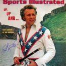 Evel Knievel - 317 x 400