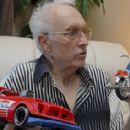 Evel Knievel - 454 x 283