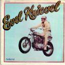 Evel Knievel - 350 x 348