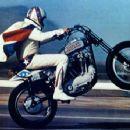Evel Knievel - 454 x 352