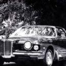 Evel Knievel - 454 x 287