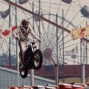 Evel Knievel - 341 x 438