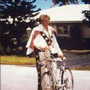 Evel Knievel - 450 x 600