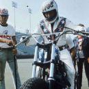 Evel Knievel - 454 x 492
