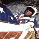 Evel Knievel - 454 x 332