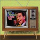 Phil Hartman - Phil Hartman's Flat TV