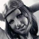 Roberta Pedon - 251 x 320