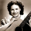 Kitty Wells - 280 x 336