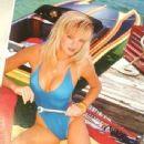 Lynne Austin - 342 x 479